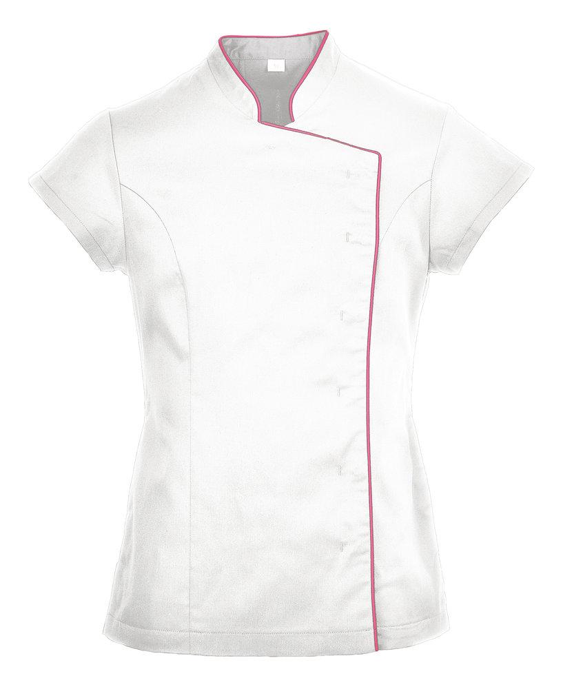 Portwest Lw15 Wrap Tunic: Онлайн магазин за работно облекло KINEX